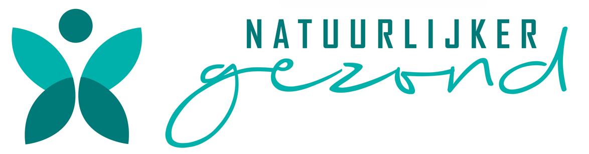 Natuurlijker Gezond